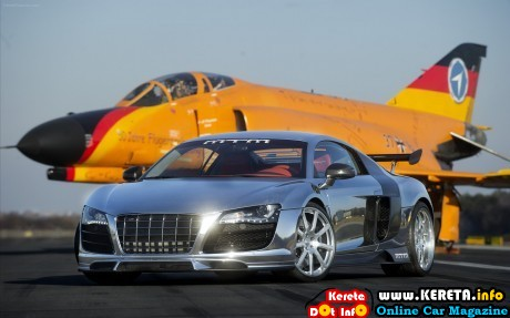 MTM-R8-V10-Biturbo-GT-2013-widescreen-04