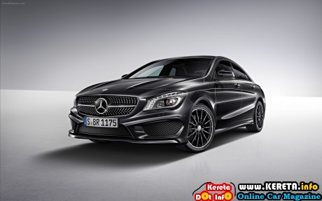 Mercedes-Benz-CLA-Edition-1-2013-widescreen-01