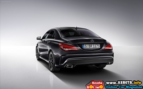 Mercedes-Benz-CLA-Edition-1-2013-widescreen-03