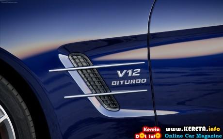 Mercedes-Benz-SL65-AMG-2013-widescreen-04