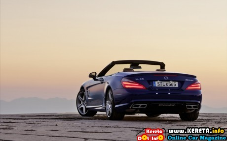 Mercedes-Benz-SL65-AMG-2013-widescreen-05