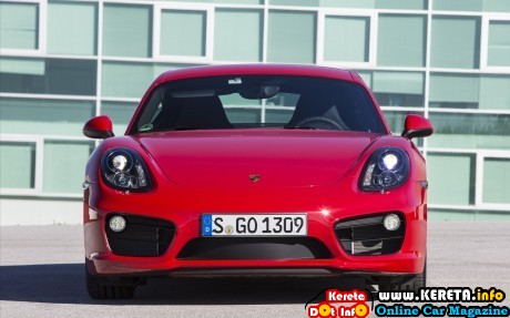 Porsche-Cayman-2014-widescreen-12
