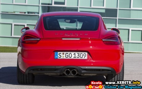 Porsche-Cayman-2014-widescreen-13