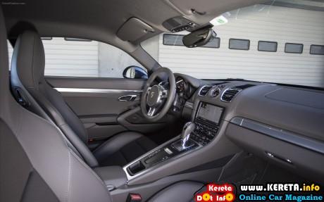 Porsche-Cayman-2014-widescreen-34