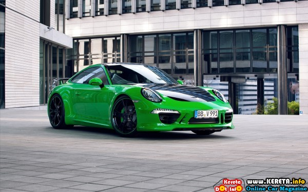 Techart-Porsche-911-Carrera-4S-2013-widescreen-27