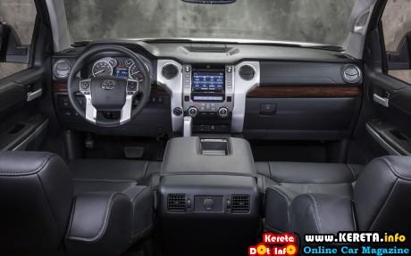Toyota-Tundra-2014-widescreen-23