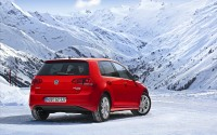 Volkswagen-Golf-4MOTION-2014-widescreen-04