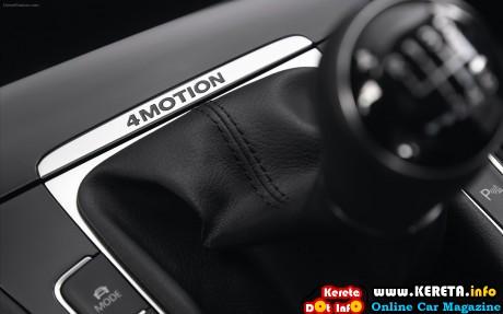 Volkswagen-Golf-4MOTION-2014-widescreen-11