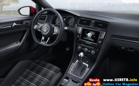 Volkswagen-Golf-GTD-2014-widescreen-05