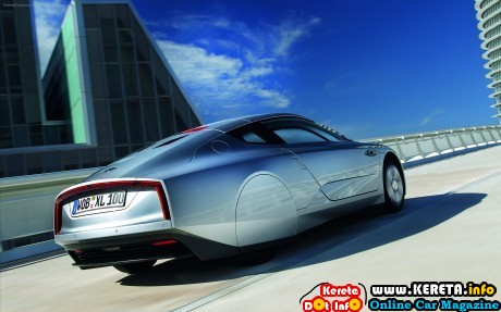 Volkswagen-XL1-2014-widescreen-13