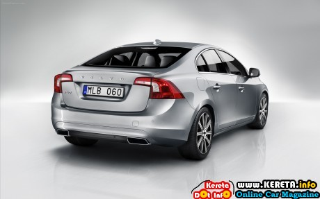 Volvo S60 2014 widescreen 02 460x287