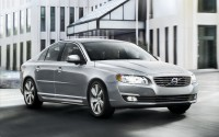 Volvo-S80-2014-widescreen-01