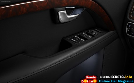 Volvo-S80-2014-widescreen-04