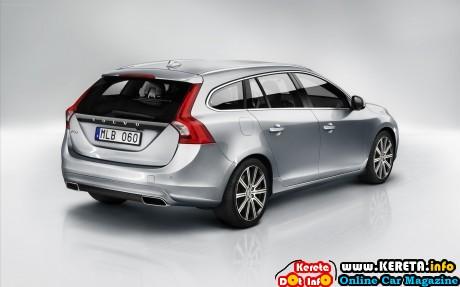 Volvo-V60-2014-widescreen-02