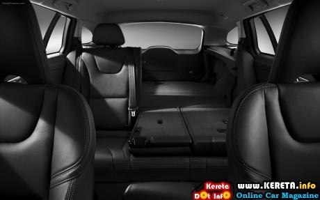 Volvo-V60-2014-widescreen-10