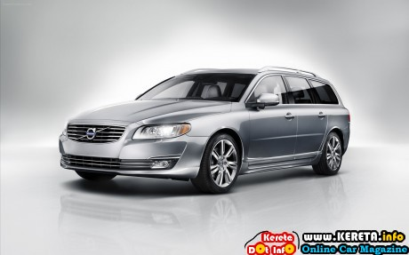 Volvo-V70-2014-widescreen-01