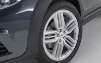 qoros-3-cross-hybrid-concept-2013-widescreen-02