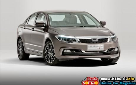 qoros-3-sedan-2014-widescreen-09