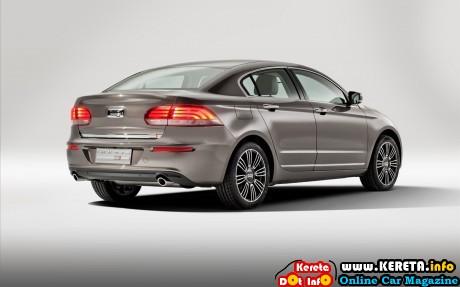 qoros-3-sedan-2014-widescreen-13