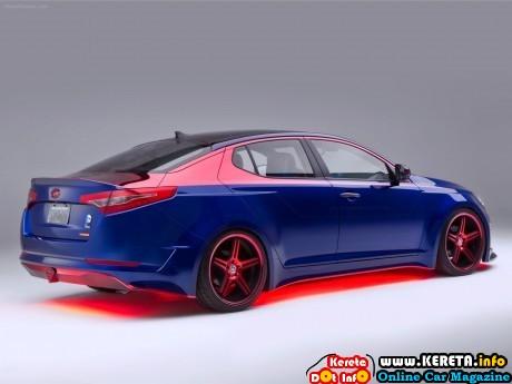 supermans-kia-optima-hybrid-2013-01
