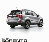 wpid-All-new-2013-kia-sorento-next-gen-naza-kia-spec.jpeg