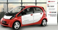 wpid-I-miev-in-malaysia-specification.jpg