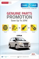 wpid-Kia-parts-center-service-center-malaysia-promotion.jpg