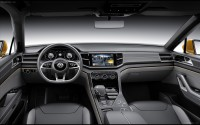 volkswagen-crossblue-coupe-concept-2013-widescreen-07