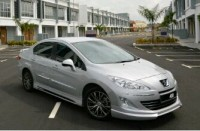 wpid-Modified-Peugeot-408-body-kit-malaysia.jpg