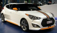 wpid-Veloster-turbo-2013-specification.jpeg