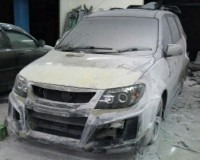 wpid-WIDE-BODY-KIT-NAZA-CITRA-KIA-CARENS-MALAYSIA.jpg