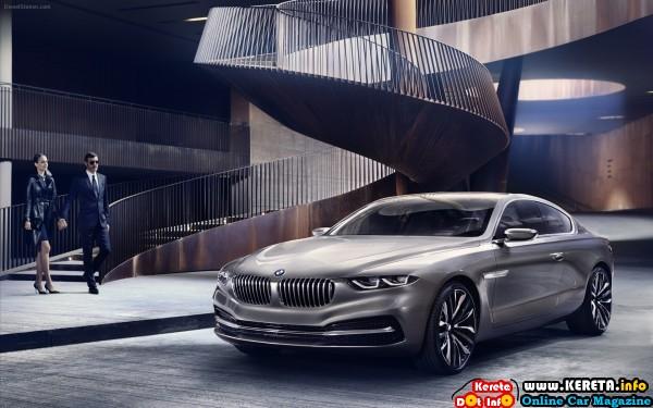 BMW-Pininfarina-Gran-Lusso-Coupe-2014-widescreen-07