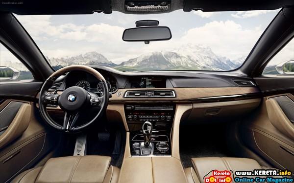 BMW-Pininfarina-Gran-Lusso-Coupe-2014-widescreen-20