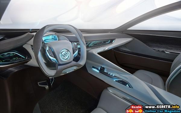 Buick-Riviera-Concept-2013-widescreen-24