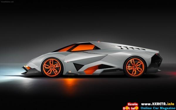Lamborghini-Egoista-Concept-2013-widescreen-06