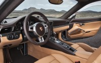 Porsche-911-Turbo-S-2014-widescreen-01
