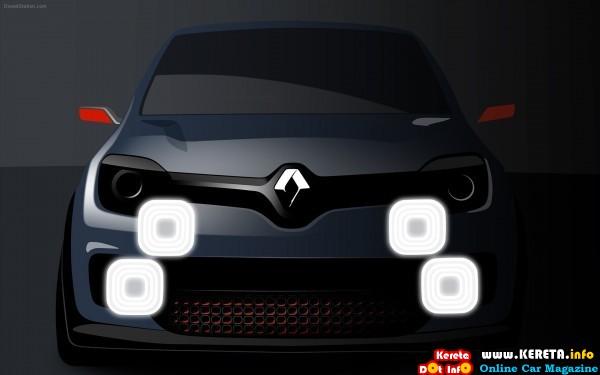 Renault-Twin-Run-concept-2014-widescreen-07
