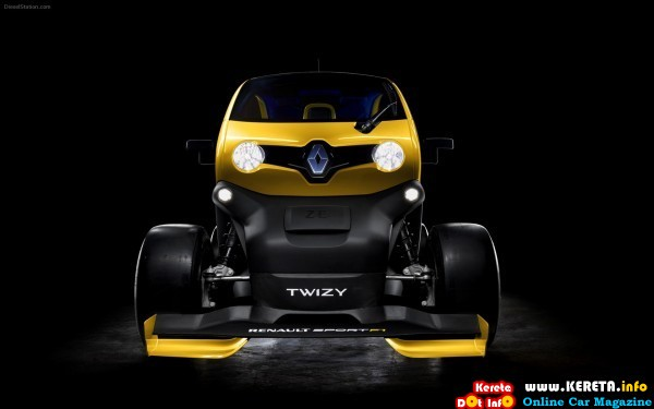 Renault-Twizy-RS-F1-Concept--2013-widescreen-03