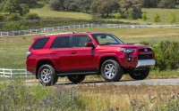 Toyota-4Runner-2014-widescreen-04