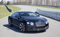 bentley-continental-gt-w12-le-mans-edition-2014-widescreen-02