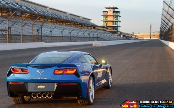 chevrolet-corvette-stingray-indy-500-pace-car-2014-widescreen-02