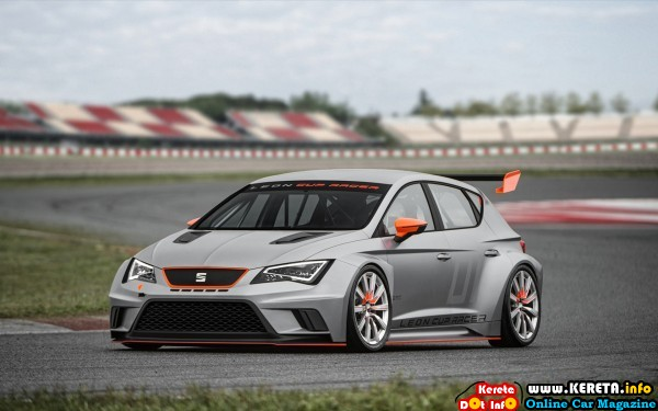seat-leon-cup-racer-2013-widescreen-09