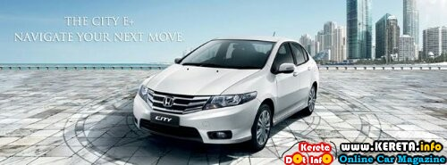 wpid honda city e+ plus specification malaysia accessories