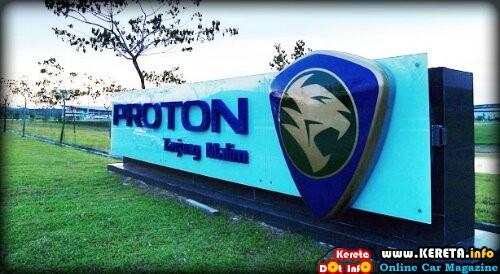 Proton city tanjung malim manufacturing plant.jpeg