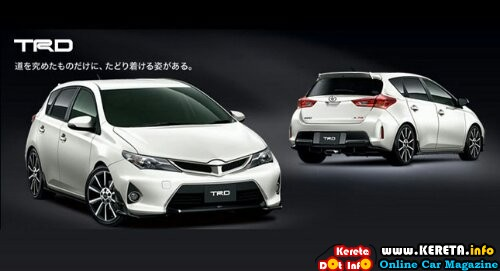 Toyota auris jdm hatchback modified.jpg