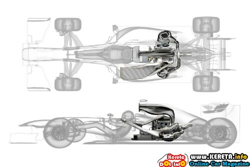 wpid new formula one engine f1 2014