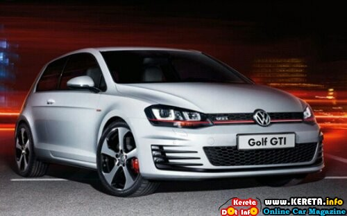 wpid new volkwagen golf gti vw mk7 2013 mark 71