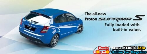 wpid proton suprima s preve hatchback campto turbo07