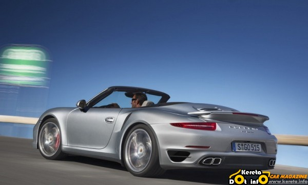 2014 porsche 911 turbo co 15 800x0w 600x360