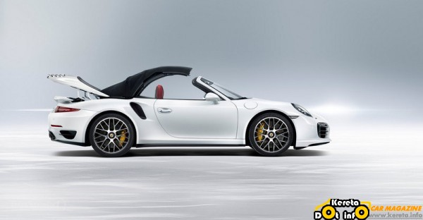 2014 porsche 911 turbo co 56 800x0w 600x312